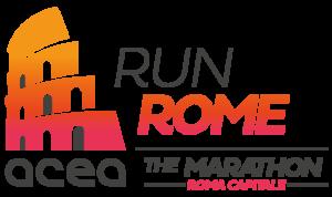 maratona di roma 2021